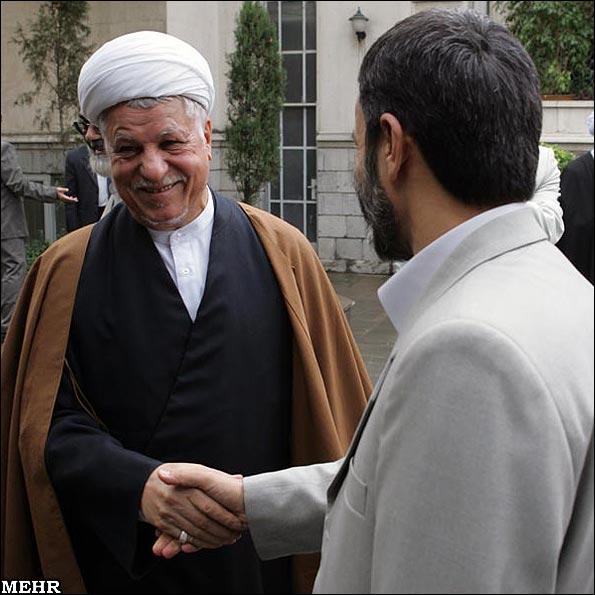 http://aminhashemi.persiangig.com/image/vizhe/etehad/rafsanjani-and-Ahmadinejad.jpg